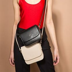 6a15f84d3b32 Bags - Shop Directory - Afterpay - Shop Now. Enjoy Now. Pay Later.