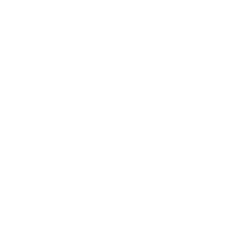 Smith and Caugheys