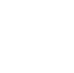 Marli & Me