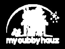 My Cubby Hauz