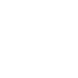Mimi & Bou Boutique