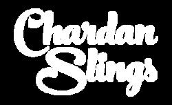 Chardan Slings