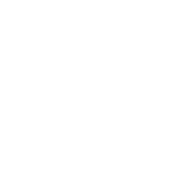 {Gameology