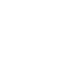 {Burnsco