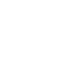 Little Joey Co
