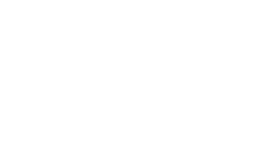 Aleph Beauty Ltd.