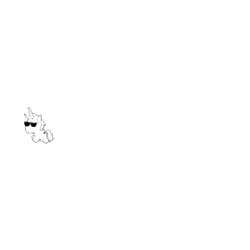 {iHeartRaves}