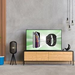 Appliances & Electronics - Shop Directory - Afterpay - Shop Now