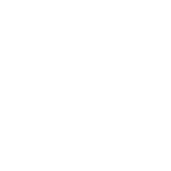 Shop - Afterpay - Shop Now  Enjoy Now  Pay Later
