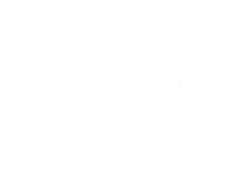 House of Isabella