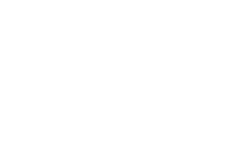 Addison Clothing