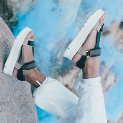Women S Shoes In Store Locations Afterpay Buy Now Pay Later With Afterpay