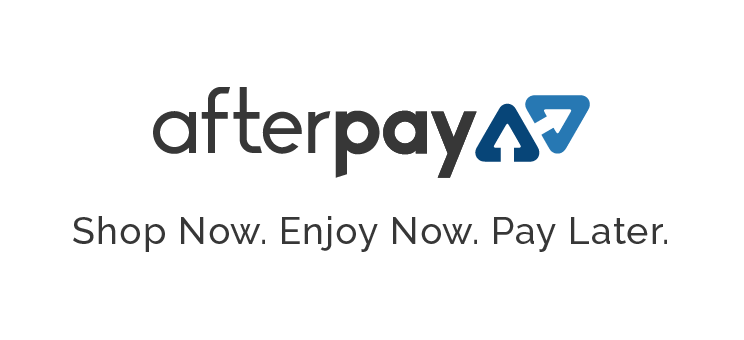 Image result for afterpay logo